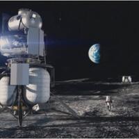 wahana-antariksa-yang-di-gagas-oleh-amazon-melakukan-uji-coba-mendarat-di-bulan