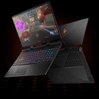 kejar-impianmu-menjadi-pro-gamer-dengan-hp-omen-15-ek0044tx-with-intel-procesor