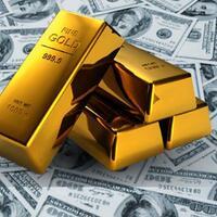 bagaimana-cara-mengurangi-risiko-investasi-emas-london