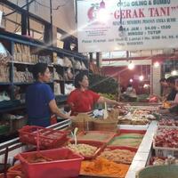 satu-bumbu---beragam-olahan--frozen-food-makanan-khas-tradisional-indonesia