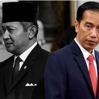 kekuatan-politik-presiden-jokowi-terbesar-kedua-setelah-soeharto