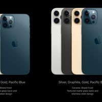 melihat-daya-tahan-beterai-iphone-12-yang-dijual-tanpa-charger