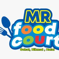 segera-hadir-food-court-pertama-di-kawasan-btp-sediakan-menu-murah-sehat-dan-halal