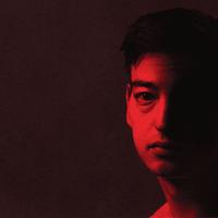 4-lagu-joji-di-album-quotnectarquot-yang-wajib-masuk-playlist