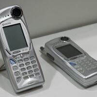 ini-handphone-pertama-yang-dibekali-fitur-kamera-resolusinya-berapa-ya