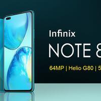infinix-note-8-dan-note-8i-indonesia-review-akan-segera-meluncur