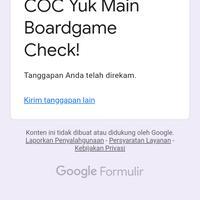 coc-yuk-main-boardgame-check