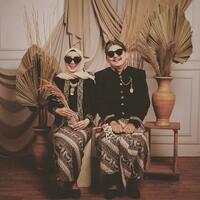 restu-allah-mengantarkan-kepada-the-wedding-of-sakinah-mawaddah-warohmah
