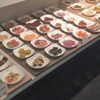 hangwa-kue-tradisional-korea-yang-sempat-dilarang-oleh-pemerintah