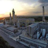 produksi-terjaga-pupuk-indonesia-siap-penuhi-tambahan-alokasi-subsidi-1-juta-ton