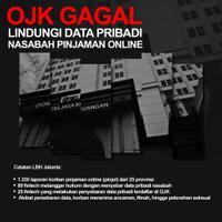 korban-pinjaman-online-gugat-ojk-karena-data-pribadi-disebarluaskan
