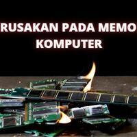 kerusakan-pada-memory-komputer