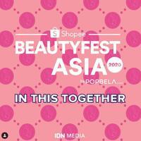 pertamax-gan-beautyfest-asia-2020-digelar-secara-virtual