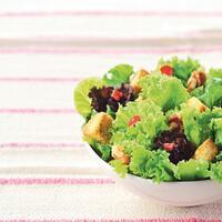 crunchy-green-salad-pilihan-sarapan-sehat-setiap-pagi