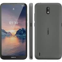 deretan-ponsel-pintar-nokia-terbaru-dengan-os-android-10