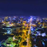 selain-jakarta-ini-5-daerah-terkaya-di-indonesia
