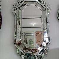 kaca-cermin-exlusife