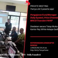 7-nov2020-pelatihan-forex-system-fund-manager