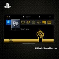 playstation-5---ps5---polling--news-update