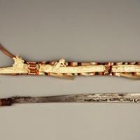 coc-reg-kalbar-5-senjata-khas-kalimantan-barat