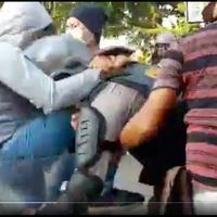 viral-video-perwira-polisi-nyamar-jadi-mahasiswa-dikeroyok-sesama-rekan-sendiri