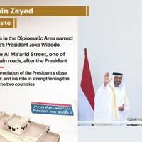 bukan-hanya-jalan-masjid-joko-widodo-akan-berdiri-di-uni-emirat-arab