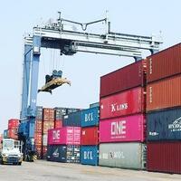 jasa-import-dari-china-termurah