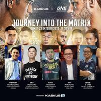 journey-into-the-matrix-kupas-tuntas-ajang-utama-one-championship-yang-eksplosif