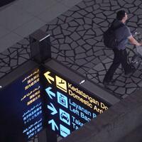 info-viral-13-bandara-diskon-tiket-pesawat-bukan-hoax-ini-penjelasannya