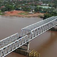 keren-begini-penampakan-jembatan-teluk-kendari-rp-804-m