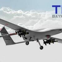 bayraktar-tb2-drone-andalan-turki-yang-dirancang-oleh-menantu-presiden-erdogan