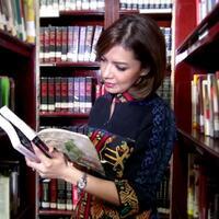 5-buku-bacaan-najwa-shihab-di-kala-pandemi-dirumah-makin-asyik