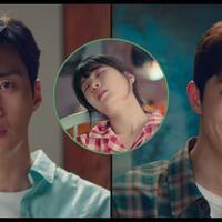 bae-suzy-kang-han-na--nam-joo-hyuk-hadir-di-drama-terbaru