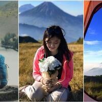 terkenal-tangguh-5-zodiak-ini-hobi-mendaki-gunung-cantik-cantik-lagi