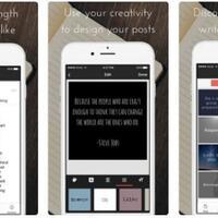 5-aplikasi-android-membuat-story-puisi-di-instagram-2020-makin-gaul