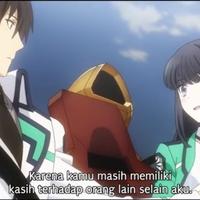 mahouka-koukou-no-rettousei-season-2-episode-4-subtitle-indonesia