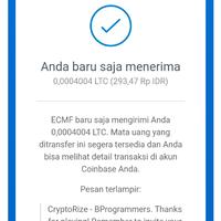 aplikasi-penghasil-lite-coin-ltc-terbaru-2020