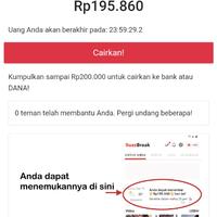 aplikasi-penghasil-uang-cukup-undang-3-teman-dapat-rp-200000-ribu-rupiah