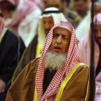 dewan-cendekiawan-senior-saudi-menghina-nabi-muhammad-hanya-melayani-ekstremis