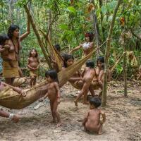 suku-wanita-di-pedalaman-amazon-ini-bisa-hamil-tanpa-pria-kok-bisa