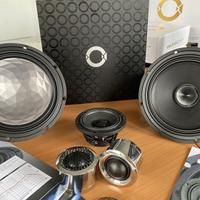 all-about-car-audio---part-3