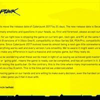 upcoming-cyberpunk-2077---cd-projekt-red--16-april-2020