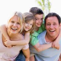 orang-tua-sudah-jompo-ditelantarkan-haruskah-rame-rame-mengecam-si-anak