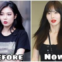 netizen-pilih-idol-kpop-dengan-muka-yang-makin-berubah-setuju-nggak-gan