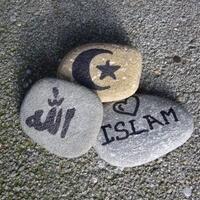 benarkah-islam-agama-yang-damai-begini-penegasan-alquran