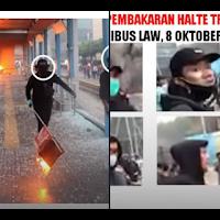 narasi-tv-berhasil-ungkap-wajah-asli-pembakar-halte-transjakarta