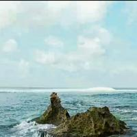 pantai-suluban-uluwatu--blue-point--beach