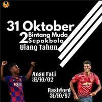 31-oktober-2-bintang-muda-sepakbola-ulang-tahun