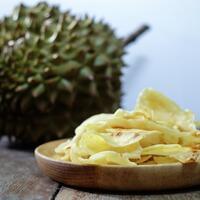 analisa-menggunakan-pendekatan-indeks-material-industri-keripik-durian-di-songgon