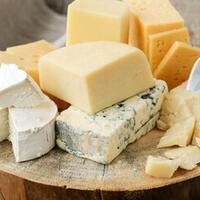 5-olahan-susu-paling-populer-di-dunia-punya-india-paling-unik-nih